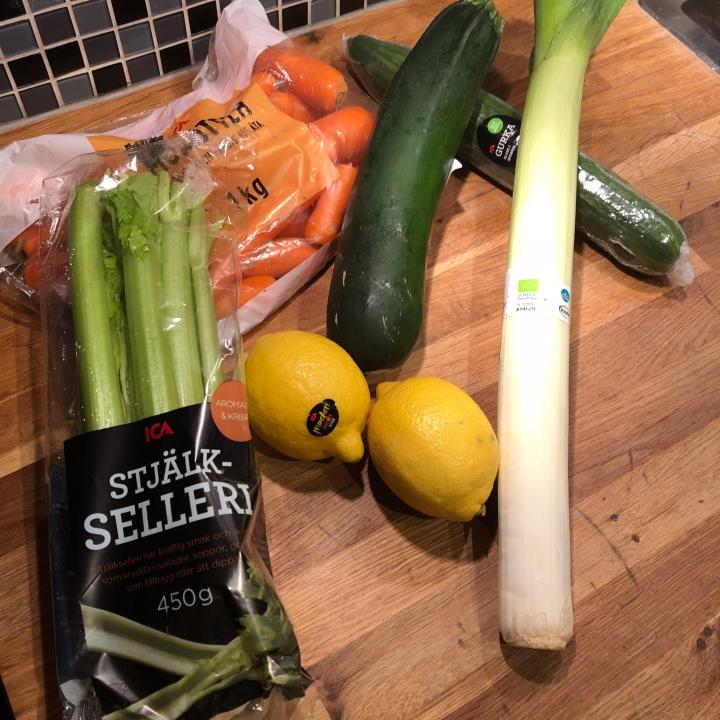 grönsaker v45